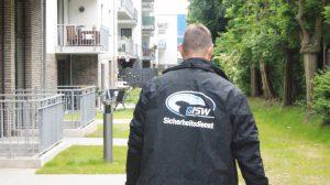 GfSW GmbH